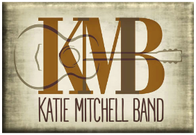 The Katie Mitchell Band